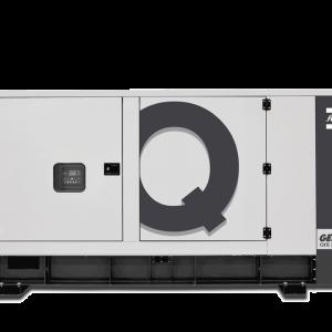 Máy phát điện Atlas Copco 300kVA QIS 330