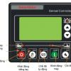 hướng dẫn sử dụng bảng điều khiển smartgen