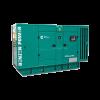 Máy phát điện Cummins 110kVA CDS-120KT