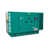 Máy phát điện Cummins 450kVA CDS-500KT