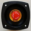 Nút dừng khẩn cấp máy phát điện