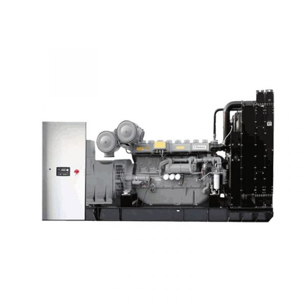 Máy phát điện Perkins 1250kVA PDS_1375T