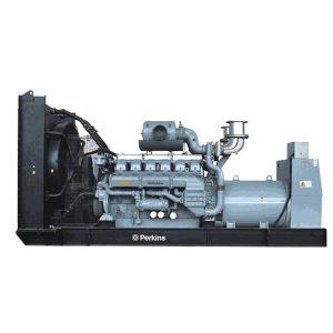 Máy phát điện Perkins 650kVA_PDS_715T