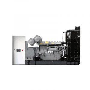 Máy phat điện Perkins 900kVA_PDS_990T