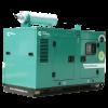 Máy phát điện Cummins 50kVA Ấn Độ C50D5P