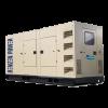 Máy phát điện Doosan 225kVA DDS-250T