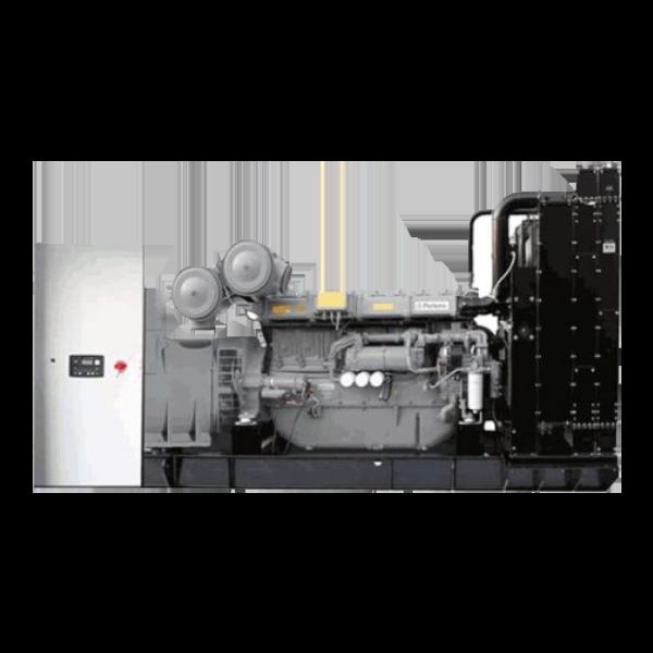 Máy phát điện Perkins 1250kVA PDS-1375T