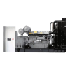 Máy phát điện Perkins 2050kVA PDS-2250T