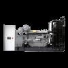 Máy phát điện Perkins 2250kVA PDS-2500T