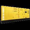 Máy phát điện SDEC 180kVA SSDS-199T