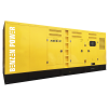 Máy phát điện SDEC 350kVA SSDS-385T