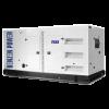 Máy phát điện VMAN 450kVA VMDS-495T