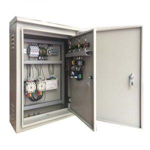 Tủ ATS 32A chuyển nguồn tự động