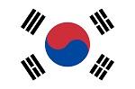 Máy Phát Điện Hàn Quốc