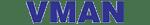Máy phát điện VMAN