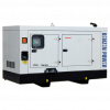 máy phát điện yanmar 35kva nhập khẩu giá rẻ