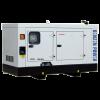 Máy phát điện Yanmar 8kVA 3 pha chính hãng giá rẻ
