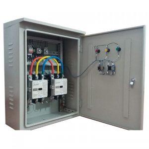 Bộ tủ ATS 250A